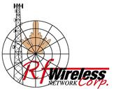 RFWireless